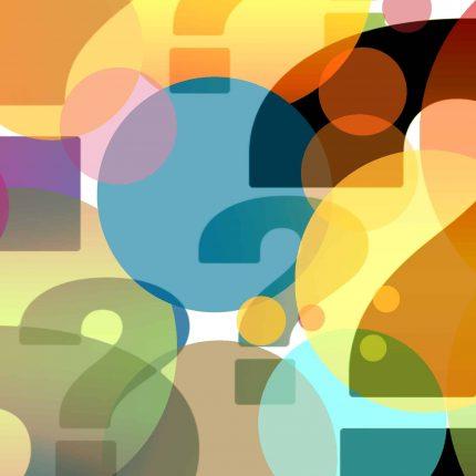 Ihr häufigsten Fragen