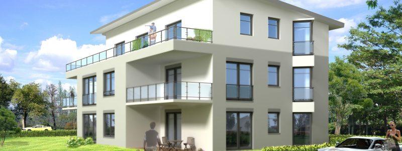 multi-family-home-1026386