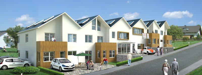 multi-family-home-1026481_1920