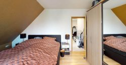 Ruhige 2-Zimmerwohnung im ländlichen Seukendorf